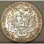 Fuerte Plata Año 1936 Buen Grado+monedas A 1000 El Gramo
