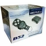 Alarma Auto B52 Comando De Cierre A Distancia