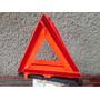 Señalamientos Viales (triángulos/fantasmas)