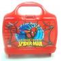 Launchera Spiderman - Argos -