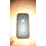 Motorola Moto E2 Geração 8g E Etc