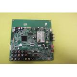 Placa Principal Tv Buster Hbtv-3203hd 0091801980 V1.2 Novas