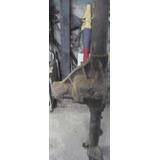 Tunel Transmisión Dana Chevrolet Para Malibú