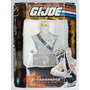 Gi Joe Storm Shadow Mini Resin Bust Cobra Legacyts