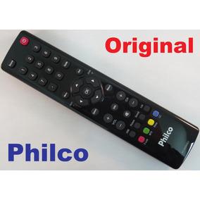 Controle Remoto Original Rc3000m01 Tv Philco Led Lcd Plasma
