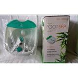 Foot Spa L