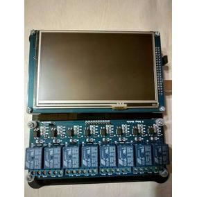 Arduino Programación
