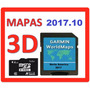 Mapa Garmin City Navigator 2017 Gps Original