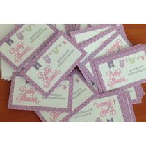 50 Etiquetas Para Tus Recuerditos De Baby Shower!!!