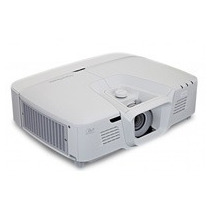 Videoproyector Viewsonic Dlp Pro8530hdl Full Hd 1080p 5200