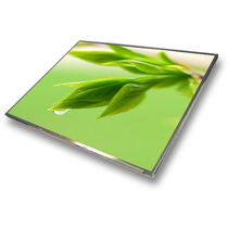Pantalla Lcd Laptop Hp 14.1 Compaq Presario Cq40-324la Hm4
