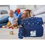 Bolso Porta Pañales De Bebe De Tela Cos:25-2221 (4)
