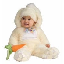 Disfraz Para Primavera De Bebes Niñas Niños Disfraces Pascua