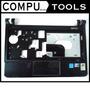 Carcasa Mousepad Para Laptop Mini Benq Joybook U102