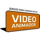 Juegos Para Animacion Fiestas Infantiles Teens