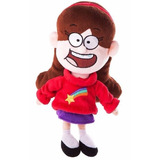 Mabel Gravity Falls