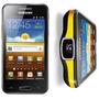 Celular Samsung Galaxy Beam I8530 Com Projetor Vitrine