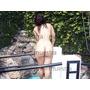 Todos Mis Sets 18 Set + De 1500 Fotos Amateur Desnuda Ymx7
