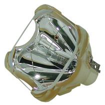 Lámpara Philips Para A+k 21-231 / 21231 Proyector