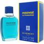 Locion Hombre Original Givenchy Insense Ultramarine 100 Ml