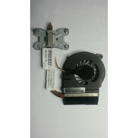 Cooler + Dissip.positivo Prem.sim+11084560 N9410/n9300/n9250