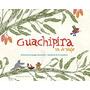 Guachipira Va De Viaje Arianna Arteaga Quintero