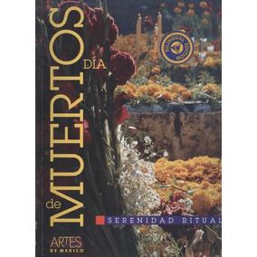 Artes De México Día De Muertos. . .