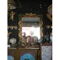 Un Bazar De Antiguedades. Remate Total En Morelia