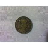Moneda Cinco Centavos 1959 (josefa Ortiz De Dominguez). Css