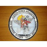 Parches Militares Fuerza Aerea Ffaa Escuadrillas Brigadas