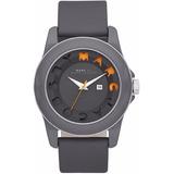 Reloj Marc Jacobs Mbm4012 Hombre Tienda Oficial.