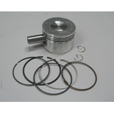 Kit De Piston De Corven Energy 110 Perno 13mm - 2r