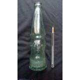 Botella Antigua Aste