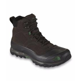 Oferta Zapato The North Face Waterproof Talla 42, 43 Y 44 Eu
