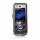 Nextel Iden I706w Slider Mototalk Activo Handy Radio I706