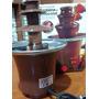 -cascada , Fuente,fondue, Maquina De Chocolate