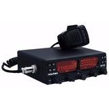 Rádio Px Aquário Rp-90 - 80 Canais - Homologado Pela Anatel