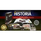 Monedas Y Billetes Con Historia La Nacion