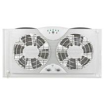 Oster De Consumo-fans-wp2043 Xum-wp 1tv Doble Ventilador Vi