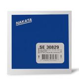 Amortecedor Diant Corsa Pick-up Unitário - Nakata Se30829