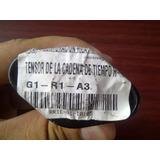 Tensor Para Cadena De Tiempo Bera R1 200cc / Super Dt