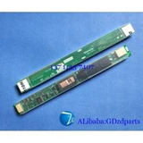 Inverter Sony Vaio Vgn-cs Vgn Fw 1-445-351-11 Original