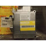 Ecu- Cal- Bosch -mando Motor Para Peugeot 405 Inyec- 205 Gti