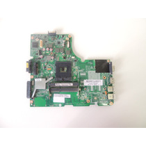 P241 Placa Mãe Notebook Positivo Premium N8570 Usada