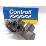 Bomba De Freno Chevrolet Corsa Piston Corto Controil Origina
