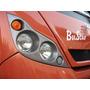 Renta Autobus Mediano Turistico De Lujo Y Camioneta Sprinter