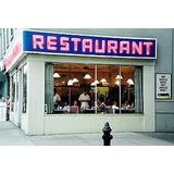 Sistema Punto De Venta Para Restaurante, Bar, Cafetería Itpv