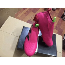 Chuteira Adidas Ace16+purecontrol Profissional