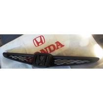 Grade Frontal Honda Fit 2004 2005 2006 2007 2008