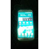 Samsung Galaxy S4 I9515 Libre Detalle Oferta No J7,j5,a5,a7